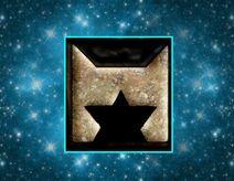 Backdrop-StarClan