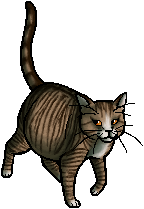 Leafpool.queen.png