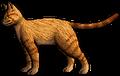 Snaketooth (ShC).rogue