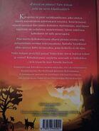 YellowfangsSecret-FI-Back