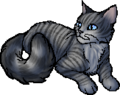 Feathertail.star.alt2.png