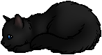 File:Cinderpelt.kit.png