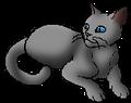 Thumbnail for version as of 21:50, September 20, 2016