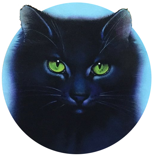 Warriors The New Prophecy Quest: Hollyleaf/Main Article
