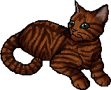 File:Redclaw.star.png