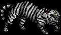 Darkstripe.df.alt.png