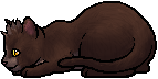 File:Little Mew.kit.png