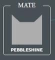 Pebbleshine.Icon2