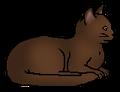 Thumbnail for version as of 18:03, September 17, 2014