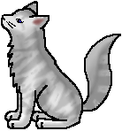 Blizzardfoot