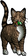 File:Leafpool.mc.png