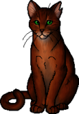 Firestar.leader.alt2.png