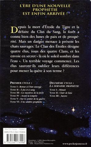 File:Midnight-FR-Back.jpg