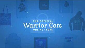 Warriors Web Trailer