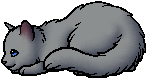 File:Curlypaw.kit.png