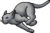 File:Dove's Wing.softpaw.png