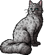 File:Feathertail.warrior.alt.png