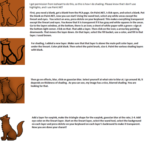 File:Stoneclaw33.charart tutorial.shading.png