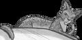 Lichenfur.SS-1