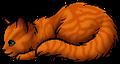 Foxheart.kit