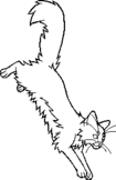Guardian Cat.long
