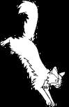Guardian Cat.long.png