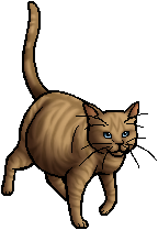 File:Heathertail.queen.png