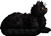 Yellowfang.elder