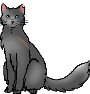 File:Bluestar.leader.alt2.png