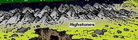 File:Highstones Forest.jpg