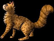 File:Leopardstar.deputy.png