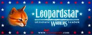 Leopardstar.vote