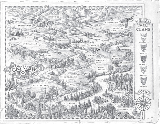 File:Mapwarriors.jpg