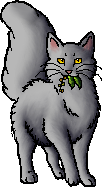 File:Featherwhisker.mc.png