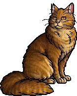File:Lionblaze.warrior.png