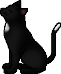 Ravenpaw.warrior.png