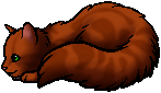 File:Squirrelflight.kit.png