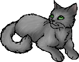 File:Mistpelt.star.png