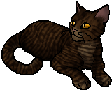 File:Mudclaw (WC).star.png