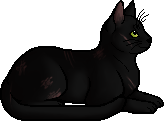 File:Nightstar.elder.png