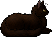 File:Starlingfeather.elder.png