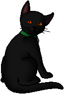 Nightcloud.kittypet.png