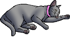 File:Ruby.kittypet.png