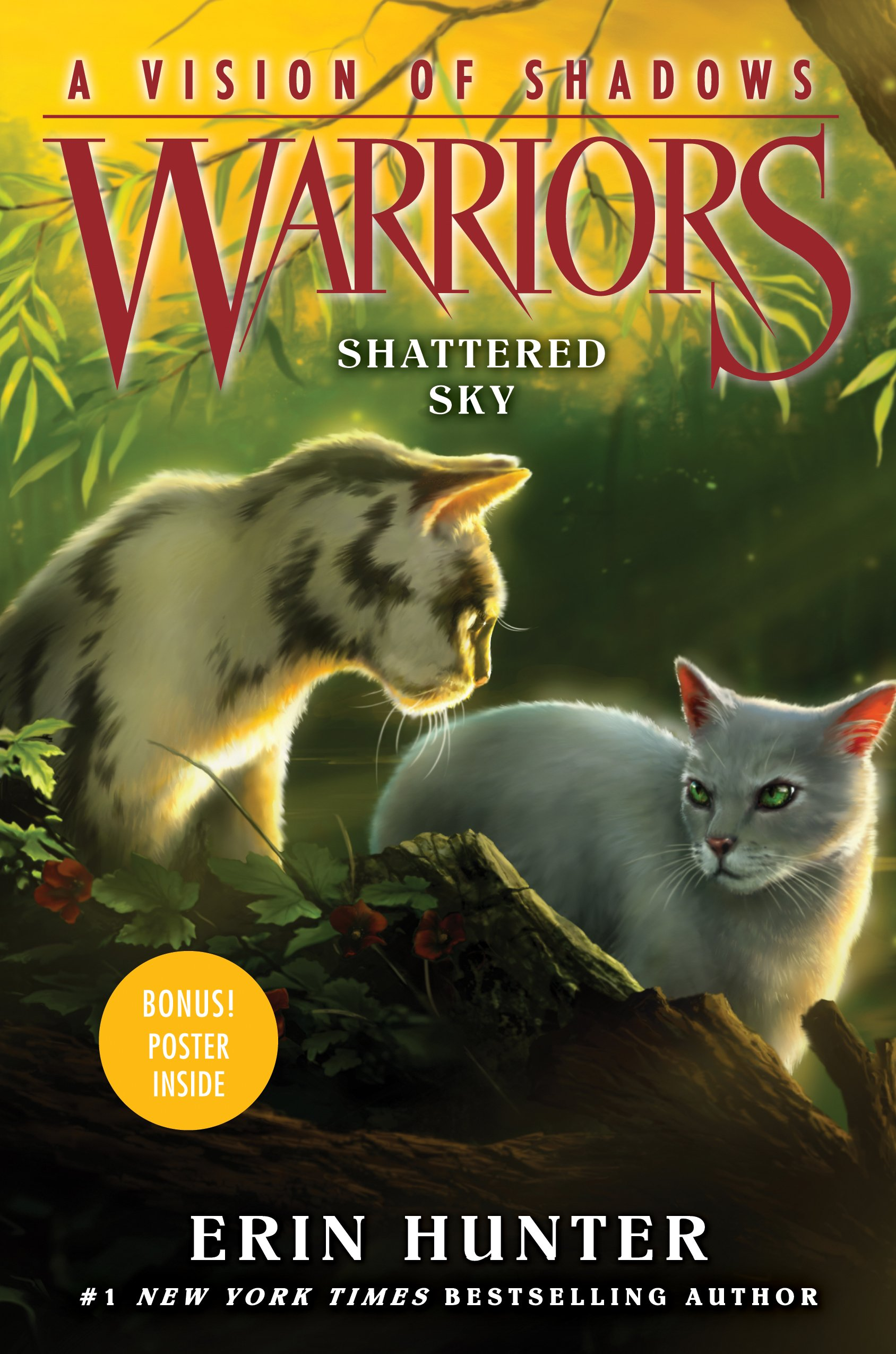 Warriors 1 Into The Wild Pdf Download internet decoder cycling pc533 guardian