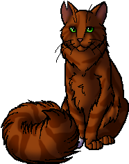 Squirrelflight.leader.png