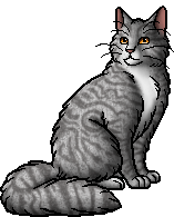 Mintfur (RC).warrior