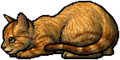 Snaketooth (ShC).kit