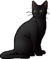 Darkstripe.warrior.alt2.png