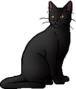 File:Darkstripe.warrior.alt2.png