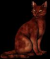Frecklewish (TC).warrior.alt5